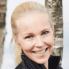 Birgit Skarstein