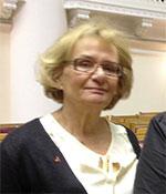 Harriet-Gillberg