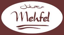 Mehfel