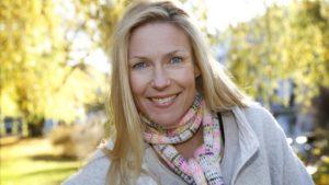 Helene Sandvig