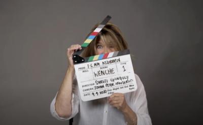 Vi ferier 10 år med en jubileumsfilm
